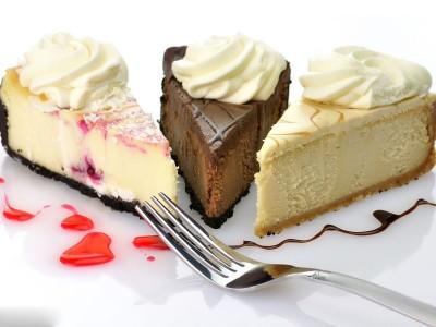 重庆蛋糕培训简单吗?蛋糕培训要学哪些内容?
