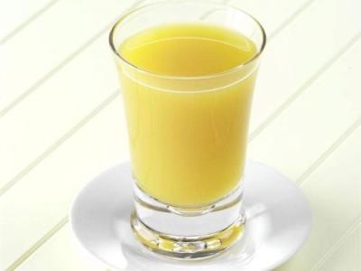 做水果茶,做芒果绿茶,芒果绿茶的做法丨奶茶饮品培训
