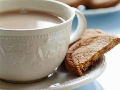 奶茶种类知识大全,奶茶的品种知识