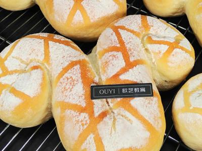 面包发酵知识大全,面包发酵知识你了解多少