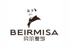 重庆烘焙蛋糕合作品牌贝尔麦莎