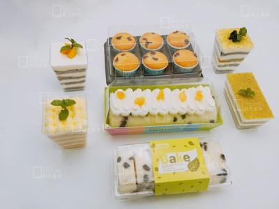 学做雷竞技app ios蛋糕培训,重庆雷竞技app ios蛋糕培训学校哪家好?