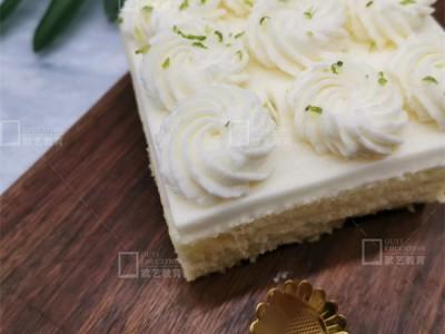 想在重庆开蛋糕烘焙店吗?开店前期不能忽略的细节有哪些?