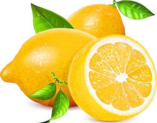 奶茶饮料培训丨如何在家自制蜂蜜柠檬柚子茶?