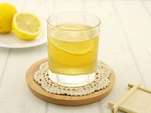 怎样做鲜柠檬绿茶,学做鲜柠檬绿茶丨奶茶饮品培训