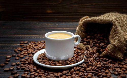 学做芝士奶盖茶饮品,芝士奶盖的做法,芝士奶盖的制作方法丨奶茶饮品培训