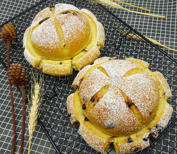 重庆烘焙培训学校在哪里?学做面包烘焙培训