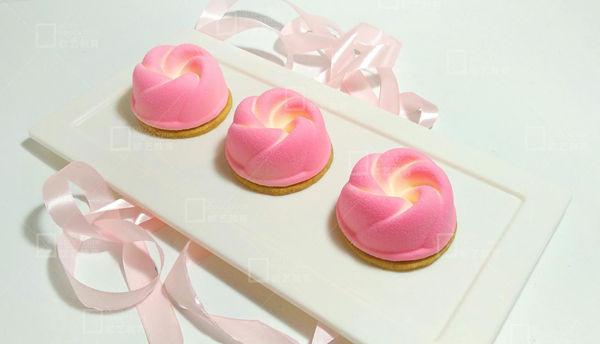 重庆甜品培训班多少钱,甜品师培训