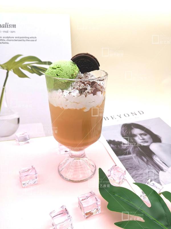 奶茶饮品培训在哪里学,重庆奶茶培训学校在哪里