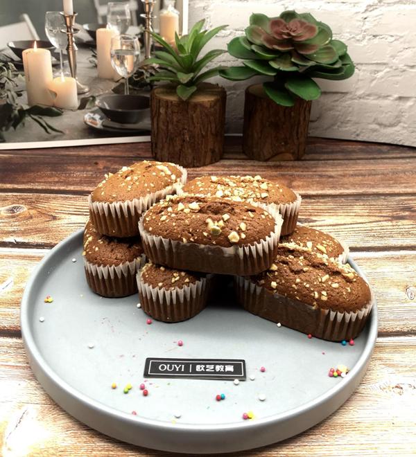 重庆学蛋糕西点烘焙、西点烘焙、蛋糕培训学校