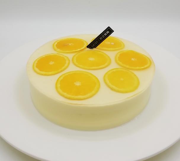 重庆哪里可以学做蛋糕、重庆学做蛋糕学费多少、烘焙培训学校
