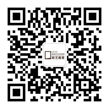 重庆西点培训学校排行榜可信吗