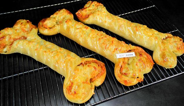 学习西点烘焙、重庆西点烘焙培训学校、西点烘焙培训