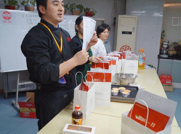 (重庆求精中学学生)