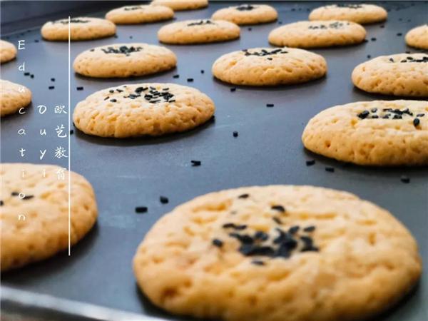 欧艺西点烘焙原材料保存小技巧