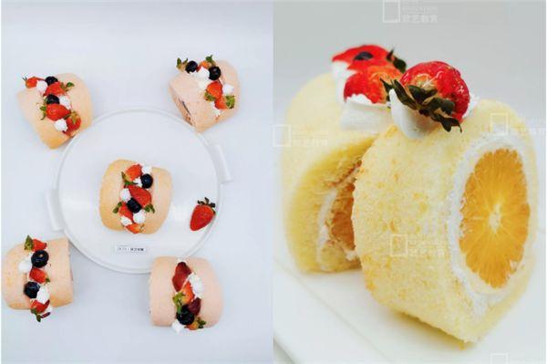 重庆蛋糕培训班、蛋糕培训班、蛋糕培训