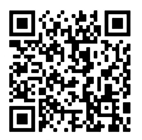 重庆欧艺职校线上教学平台二维码