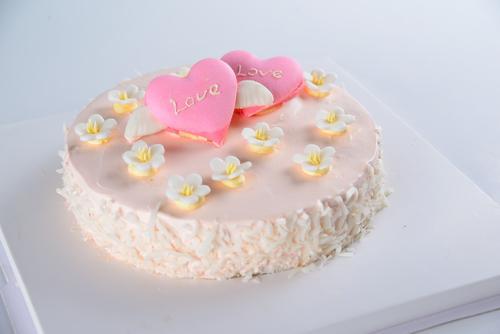 想学做蛋糕?给你推荐一家重庆蛋糕培训学校!